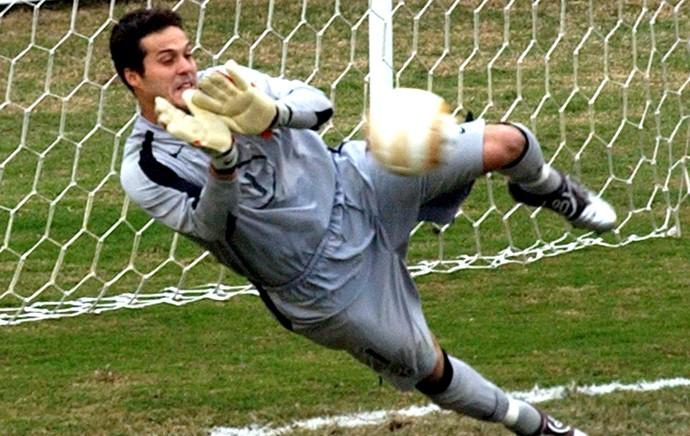 camisas-1-marcantes-na-historia-da-copa-america-Futebol-01-06