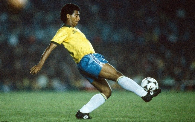 camisas-11-marcantes-na-historia-da-copa-america-Futebol-Latino-11-06