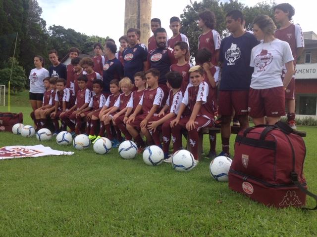 camp-de-clube-europeu-seleciona-jovem-brasileiro-para-treinar-na-italia-Futebol-Latino-01-03