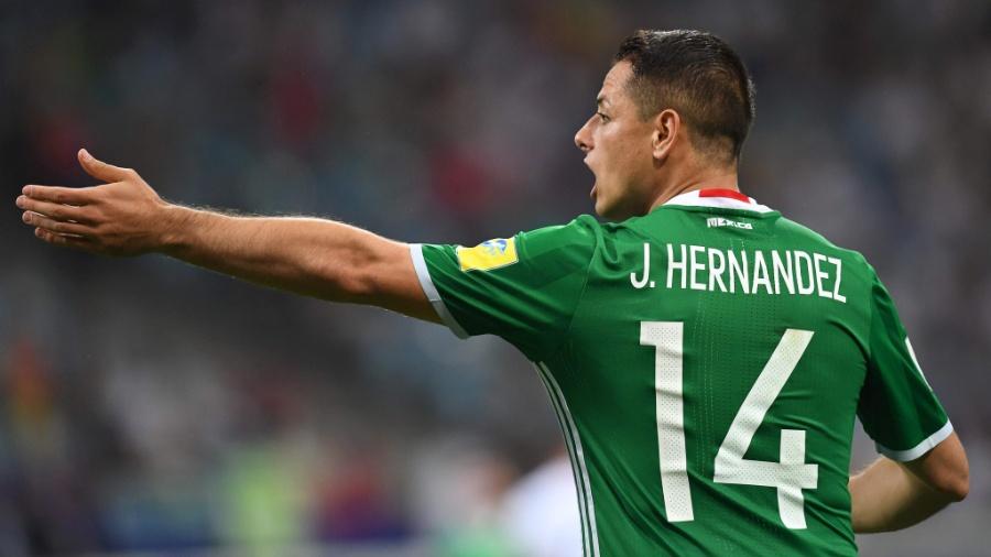 chicharito-ja-teria-ate-numero-definido-em-novo-clube-Futebol-Latino-01-09