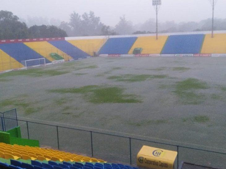 chuvas-intensas-no-paraguai-cancelam-inicio-da-rodada-do-apertura-Futebol-Latino-11-05
