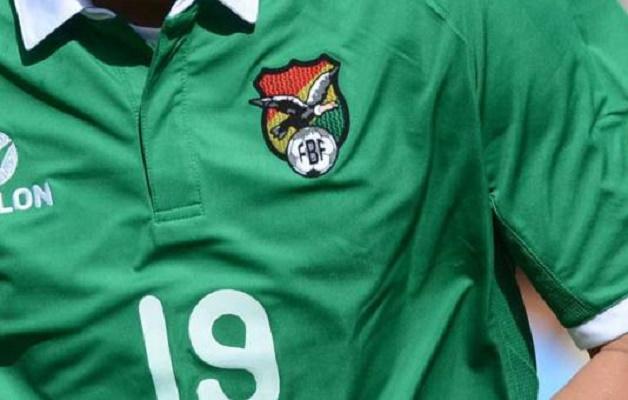clima-entre-fbf-e-ex-diretor-da-comissao-de-arbitros-segue-quente-Futebol-Latino-09-05