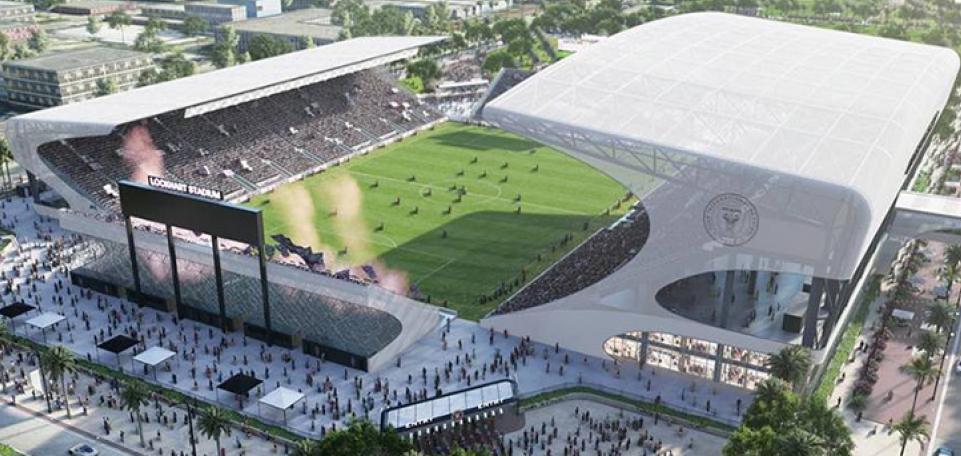 clube-de-beckham-tera-estadio-provisorio-para-estrear-na-mls-Futebol-Latino-12-07