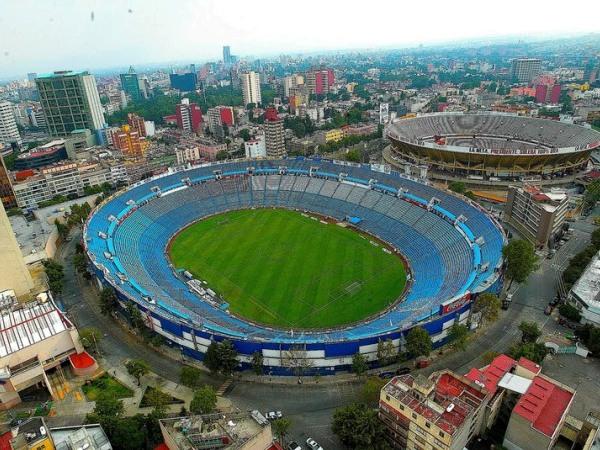 clube-do-mexico-investiria-r-12-bilhao-para-construir-novo-estadio-Futebol-Latino-21-09