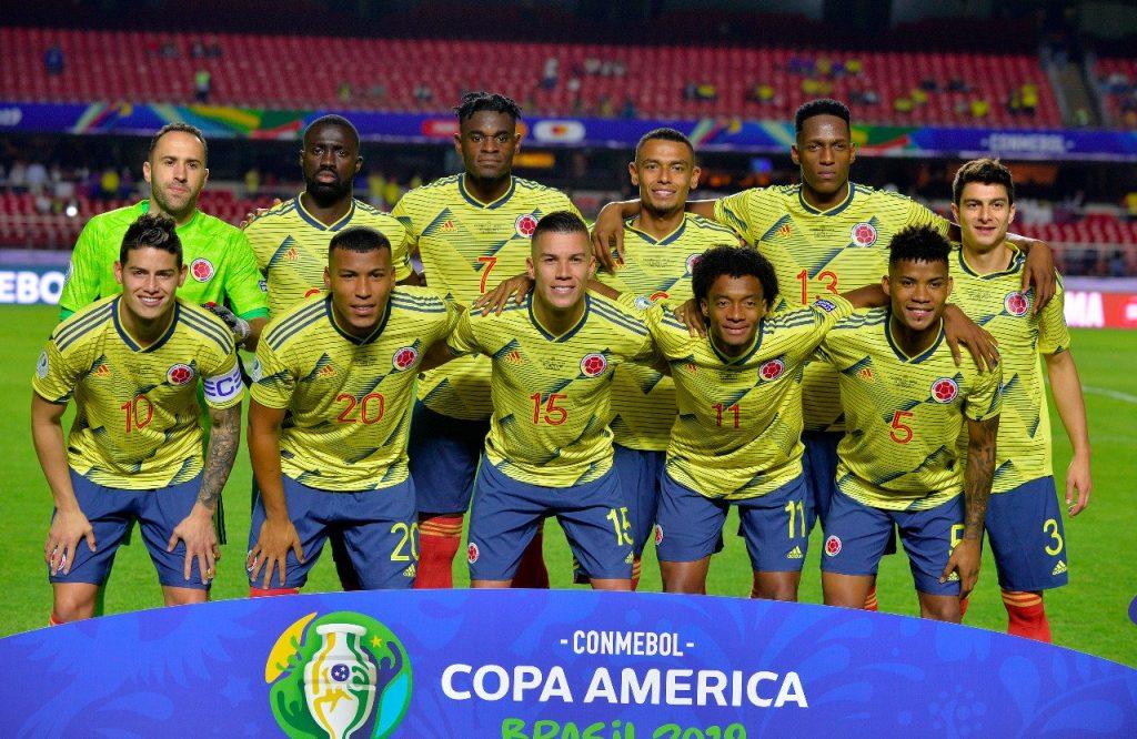 colombia-catar-copa-america-futebol-latino-19-06