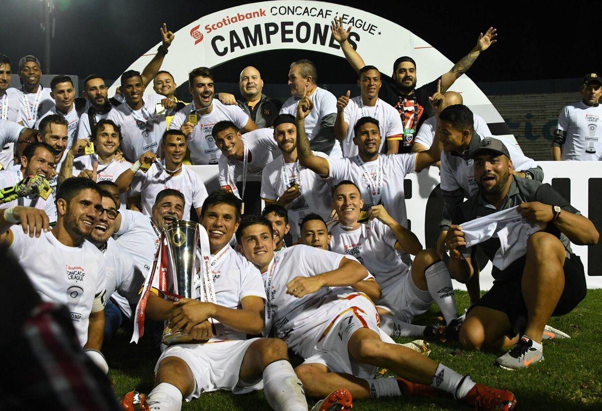 com-adicao-de-clubes-liga-concacaf-sorteia-confrontos-Futebol-Latino-03-06