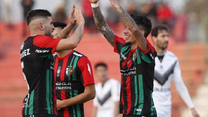 com-gol-nos-acrescimos-palestino-derrota-santiago-morning-pela-copa-chile-Futebol-Latino-06-06