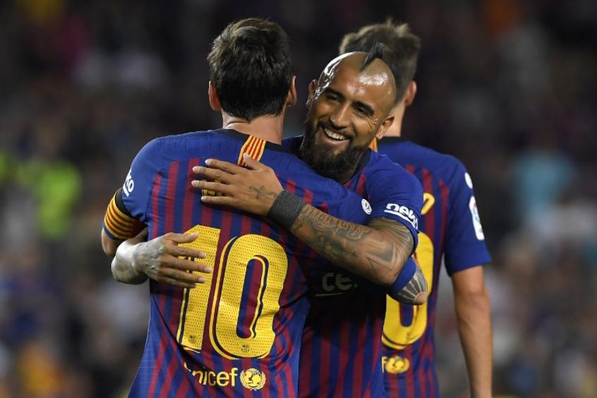 com-titulo-no-barca-vidal-atinge-marca-incrivel-em-ligas-na-europa-Futebol-Latino-29-04