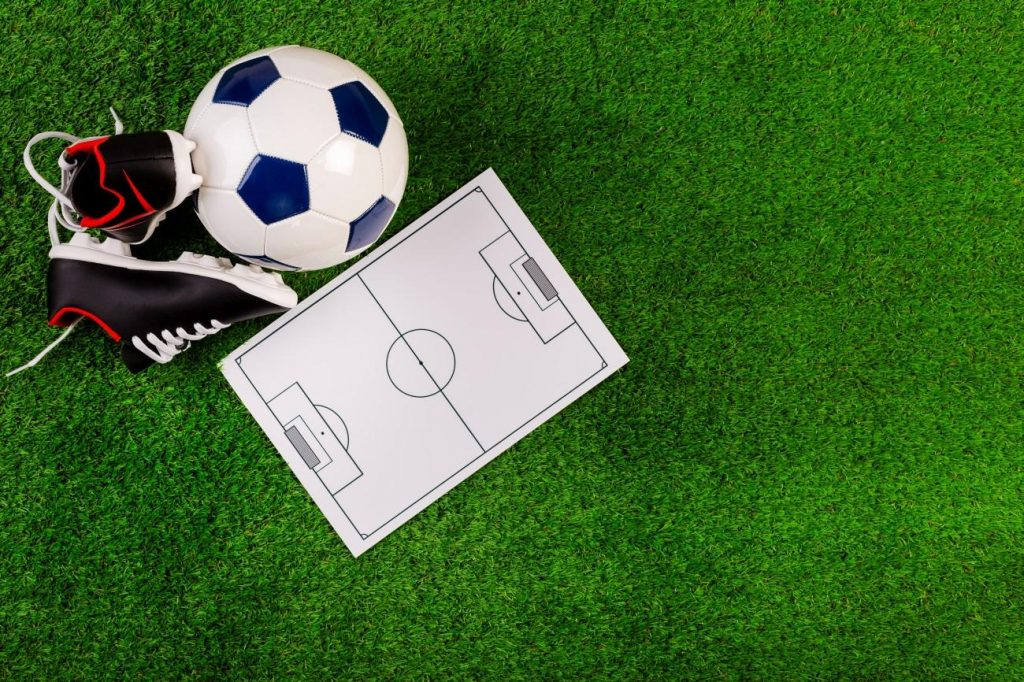 como-clubes-europeus-monitoram-craques-sul-americanos-Futebol-Latino-25-07