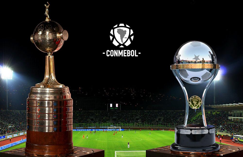 conmebol-abrira-em-breve-candidatura-para-sediar-finais-de-libertadores-e-sul-americana-Futebol-Latino-13-03