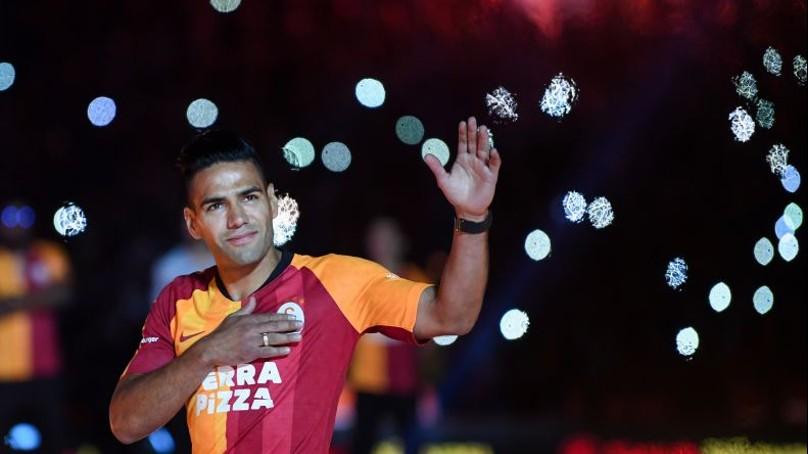 contratacao-de-falcao-garcia-ganha-novo-capitulo-polemico-no-galatasaray-Futebol-Latino-09-09
