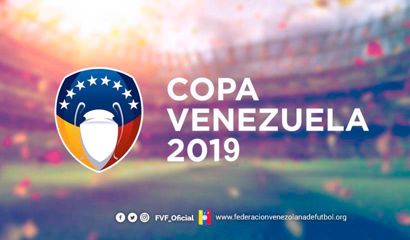 copa-venezuela-em-um-dia-define-as-oitavas-de-final-Futebol-Latino-19-09