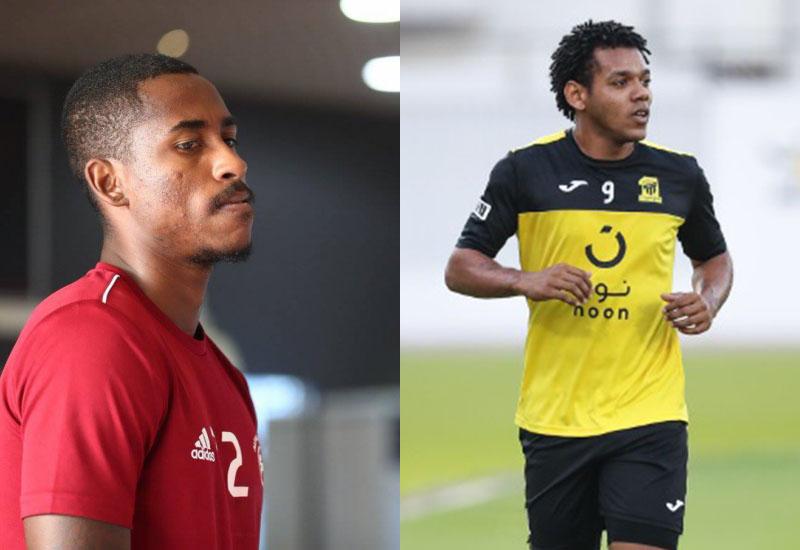 denilson-e-romarinho-farao-mini-majestoso-na-arabia-saudita-Futebol-Latino-25-03