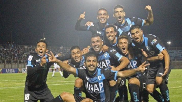 deportes-iquique-vence-fora-de-casa-na-abertura-da-segunda-fase-da-copa-chile-Futebol-Latino-03-06