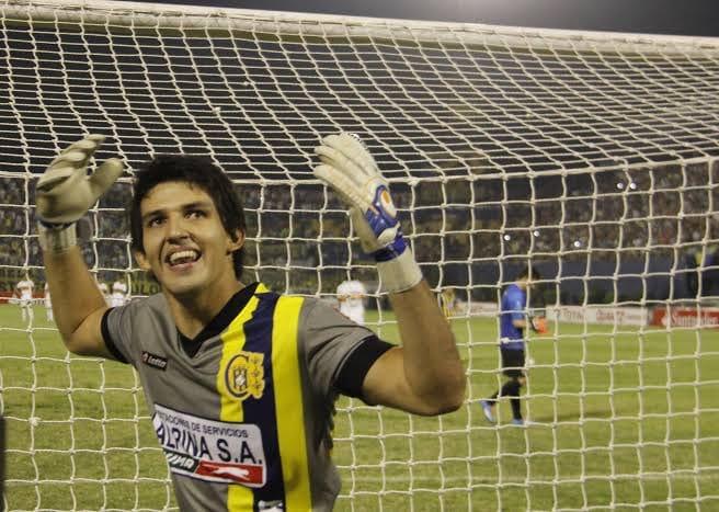 destaque-experiencia-e-brasil-a-trajetoria-do-goleiro-antonio-franco-Futebol-Latino-24-05
