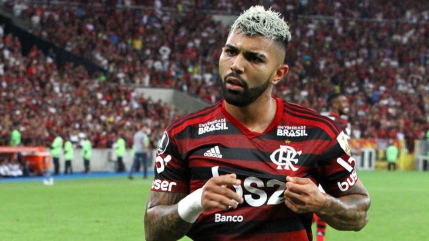 diego-alves-aparece-e-flamengo-elimina-emelec-nas-penalidades-Futebol-Latino-01-08