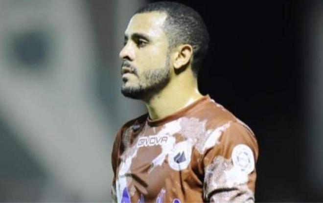 diego-miranda-celebra-seu-primeiro-gol-na-arabia-saudita-Futebol-Latino-28-09