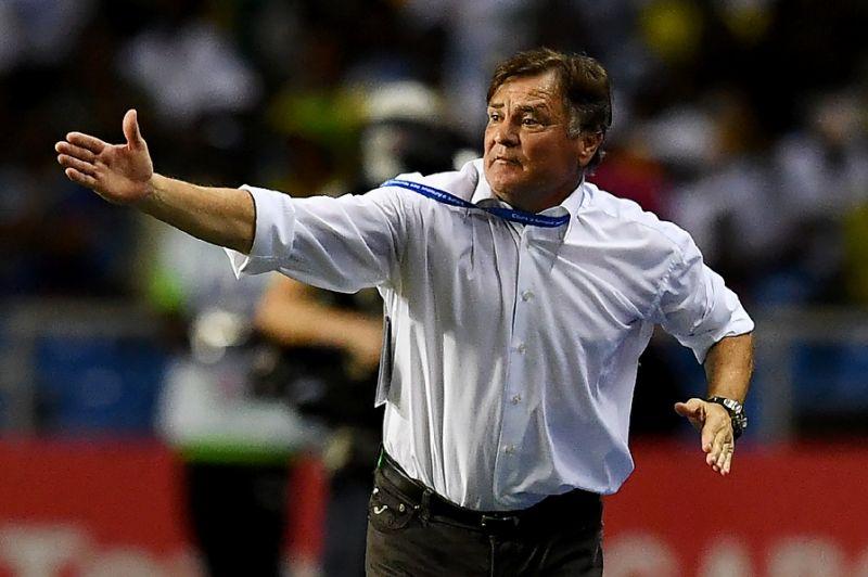 dirigente-confirma-nomes-que-interessam-para-dirigir-a-bolivia-Futebol-Latino-20-08