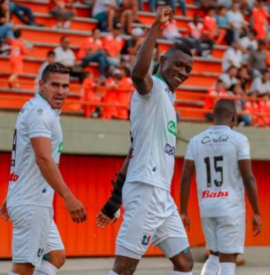 dois-times-entram-no-g8-abrindo-a-rodada-do-finalizacion-Futebol-Latino-02-10