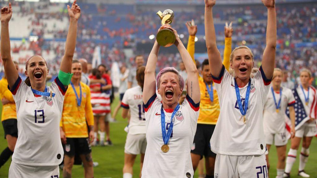 dominante-eua-ganha-da-holanda-e-fatura-o-tetra-na-copa-do-mundo-feminina-Futebol-Latino-1-07-07