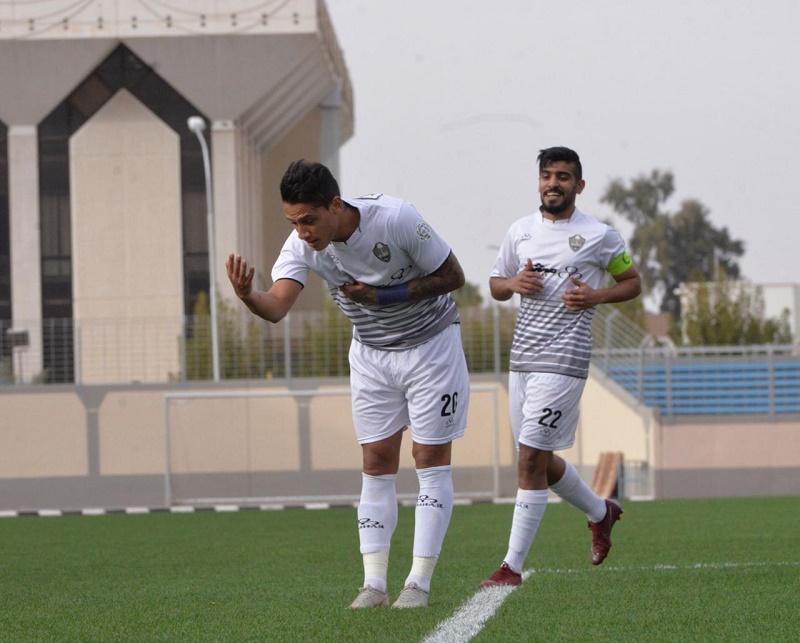 dudu-vive-bom-momento-na-arabia-saudita-em-inicio-de-trajetoria-Futebol-Latino-22-03