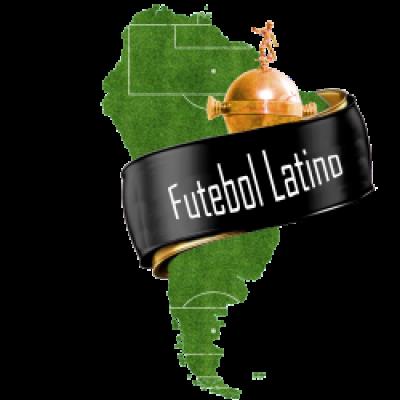 Futebol-Latino-Logo-e1437526516144 (1)