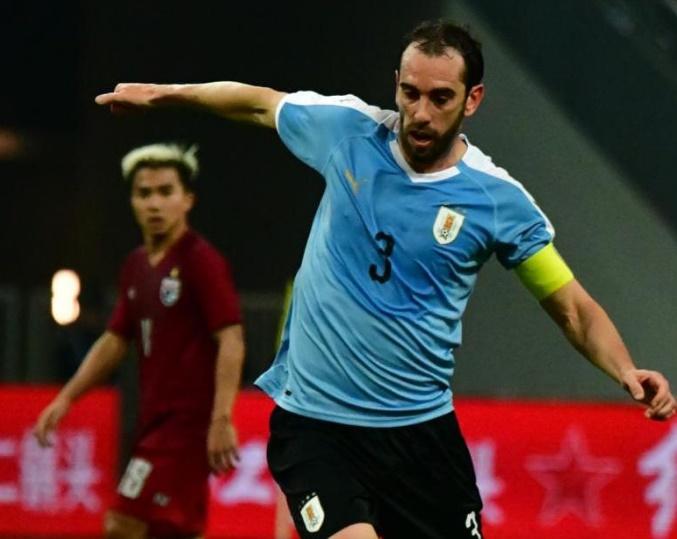 em-conquista-de-titulo-diego-godin-atingiu-marca-historica-Futebol-Latino-25-03