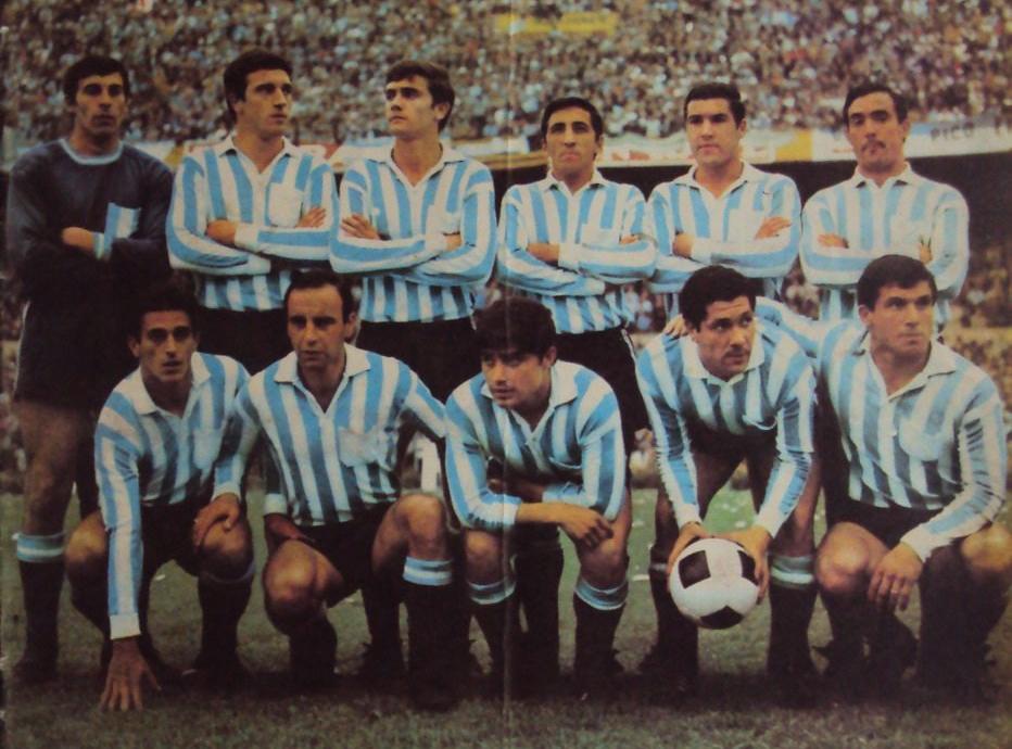 esquadroes-libertadores-1967-racing-vira-segundo-argentino-a-se-sagrar-campeao-Futebol-Latino-30-09