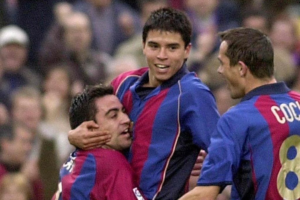 ex-atacante-argentino-xavi-triste-noticia-barcelona-Futebol-Latino-18-08