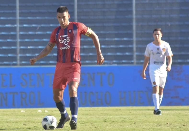 fernando-jubero-fala-sobre-recuperacao-de-julio-dos-santos-Futebol-Latino-29-03