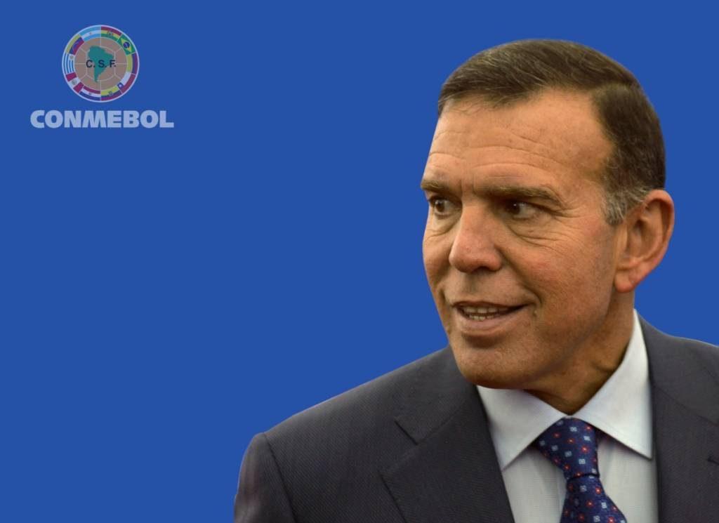 fifa-bane-ex-presidente-da-conmebol-condenado-por-corrupcao-Futebol-Latino-13-09
