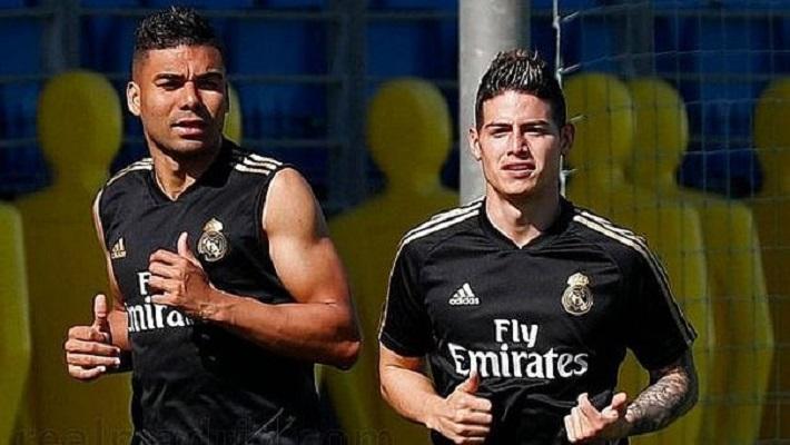 fim-de-semana-na-espanha-sera-indicativo-do-momento-de-james-rodriguez-Futebol-Latino-23-08