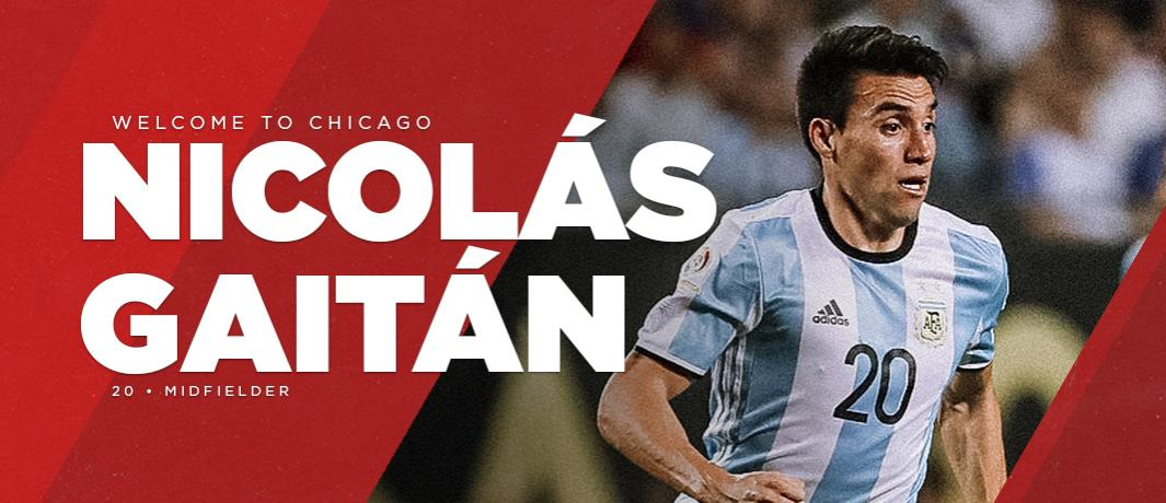 gaitan-assina-com-time-de-schweinsteiger-na-major-league-soccer-Futebol-Latino-14-03