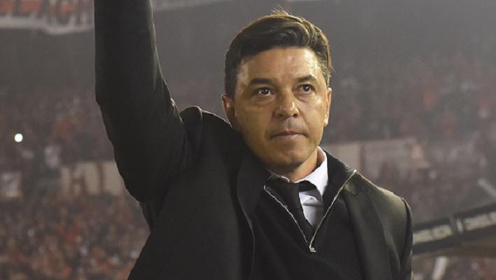 gallardo-afirma-nao-sei-se-viverei-algo-assim-na-carreira-Futebol-Latino-31-05