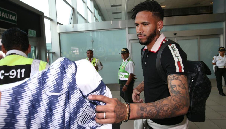 gallese-diz-que-alianza-lima-deixou-o-inter-jogar-no-beira-rio-Futebol-Latino-14-03