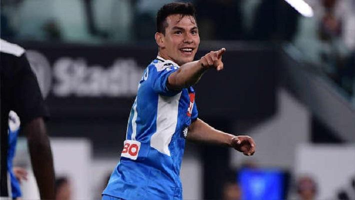hirving-lozano-e-bastante-elogiado-por-carlo-ancelotti-Futebol-Latino-17-09
