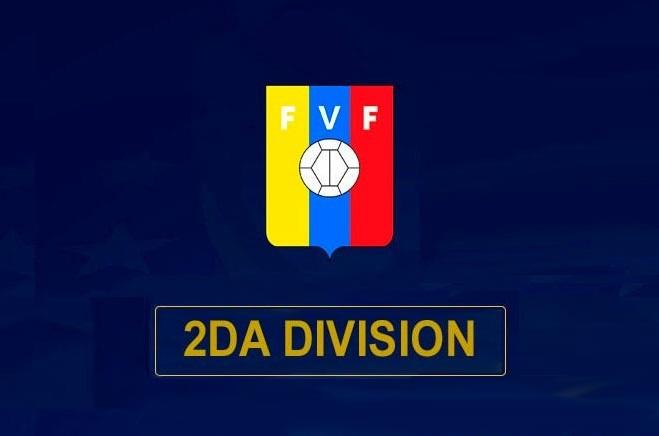 ida-na-final-do-apertura-da-segundona-venezuelana-termina-empatado-Futebol-Latino-17-06