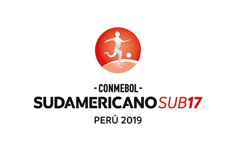 internautas-tiram-sarro-do-resultado-de-sorteio-para-sul-americano-sub-17-Futebol-Latino-27-02