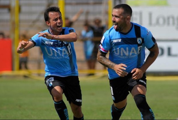 iquique-vence-san-marcos-outra-vez-e-e-o-primeiro-classificado-a-terceira-fase-da-copa-chile-Futebol-Latino-06-06
