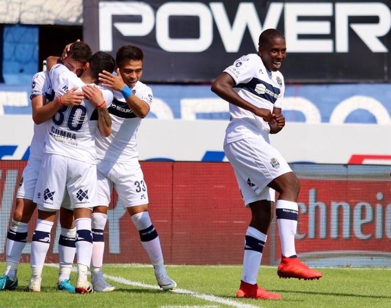jan-hurtado-comenta-sobre-interesse-do-boca-juniors-Futebol-Latino-07-05