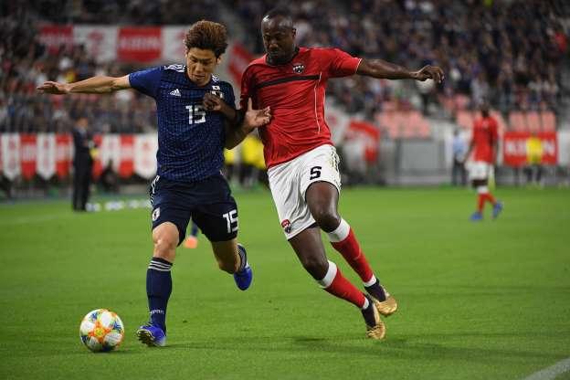 japao-empata-sem-gols-contra-trinidad-e-tobago-Futebol-Latino-05-06