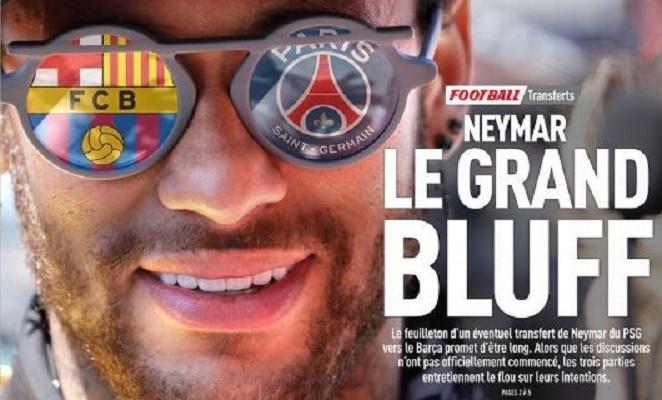 jornal-da-franca-chama-de-o-grande-blefe-possivel-saida-de-neymar-Futebol-Latino-04-07
