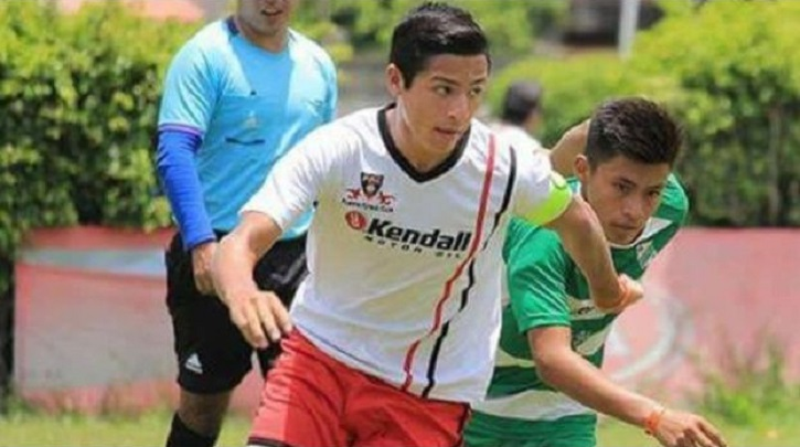 jose-briceno-deixa-a-bolivia-para-fechar-contrato-com-o-huachipato-Futebol-Latino-17-04
