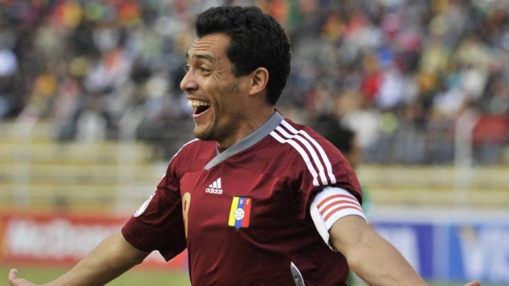 juan-arango-deseja-intervencao-estrangeira-na-venezuela-Futebol-Latino-13-04