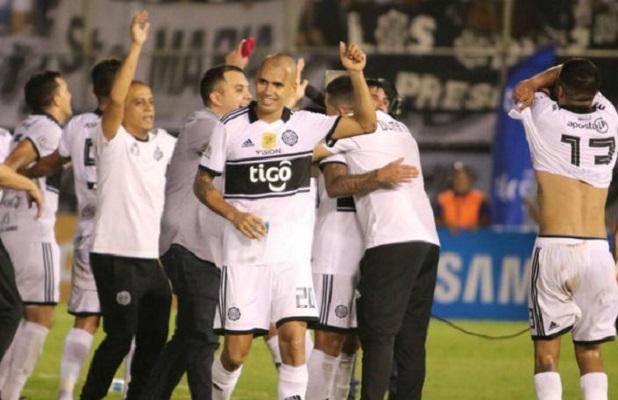 lateral-colombiano-diz-que-tem-pleno-agradecimento-a-outro-pais-sul-americano-Futebol-Latino-24-09