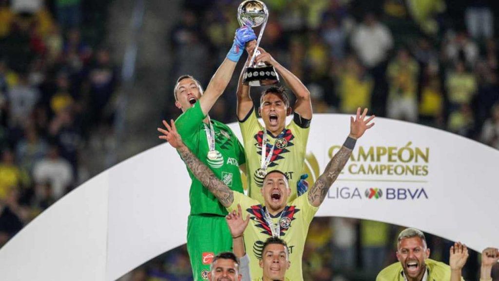 latinao-bola-volta-a-rolar-em-alguns-paises-latinos-com-direito-a-taca-Futebol-Latino-15-07