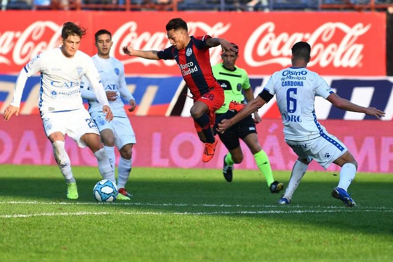 latinao-gringos-da-liberta-mais-perderam-do-que-pontuaram-no-fim-de-semana-Futebol-Latino-29-07