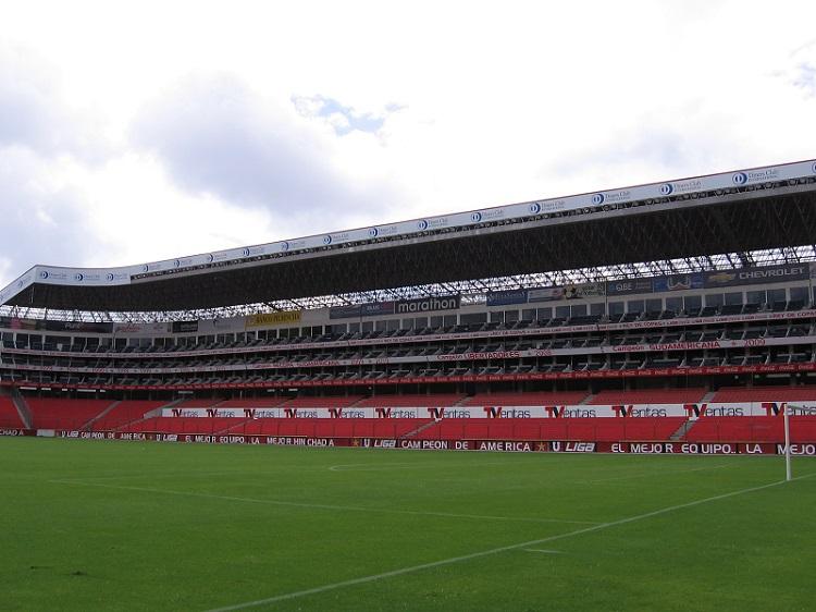 ldu-inicia-as-quartas-de-final-da-libertadores-recebendo-o-boca-juniors-Futebol-Latino-20-08
