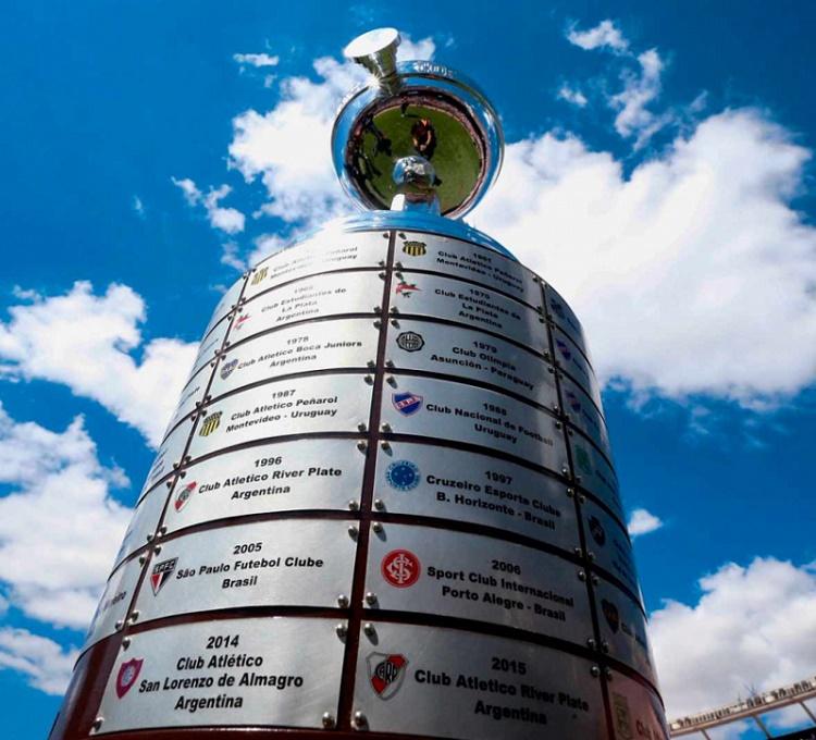 mais-um-na-lista-times-ja-classificados-para-a-libertadores-2020-Futebol-Latino-19-09