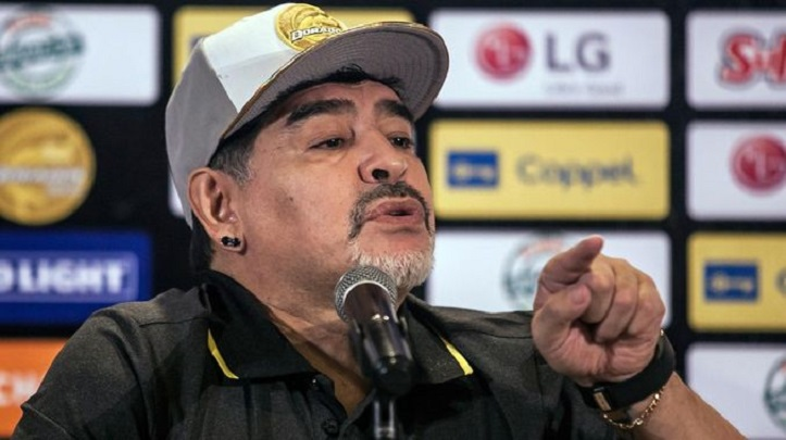 maradona-faz-criticas-a-mandato-de-gianni-infantino-na-fifa-Futebol-Latino-07-03